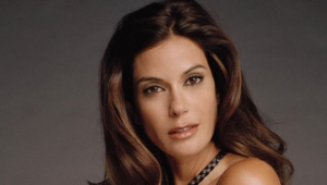 Teri Hatcher High Quality Wallpapers