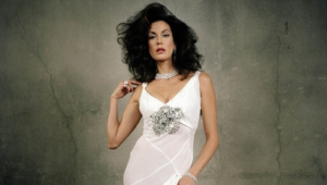 Teri Hatcher Images