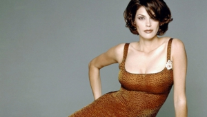 Teri Hatcher Pictures