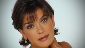 Teri Hatcher Wallpapers Hq
