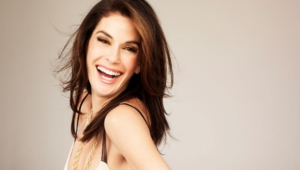 Teri Hatcher For Desktop