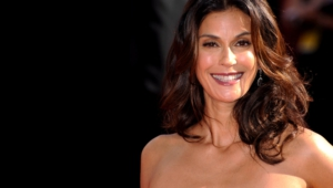 Teri Hatcher Full Hd