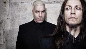 Till Lindemann Images