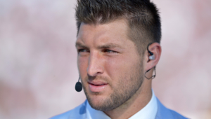 Tim Tebow Computer Backgrounds