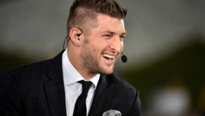 Tim Tebow Wallpaper For Laptop