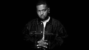 Timbaland High Definition Wallpapers