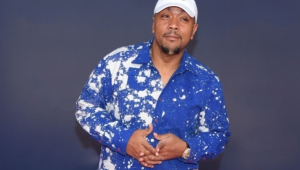 Timbaland High Quality Wallpapers