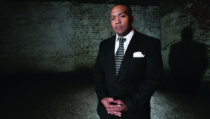 Timbaland Pictures
