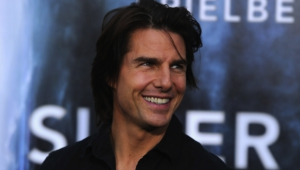 Tom Cruise Computer Backgrounds