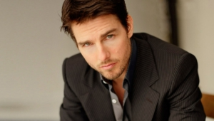Tom Cruise High Definition
