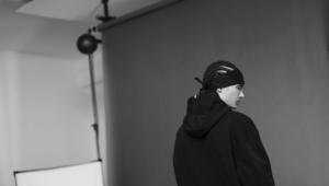 Tom Kaulitz Photos