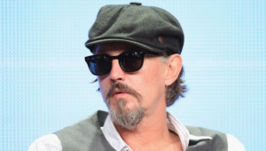 Tommy Flanagan Hd Wallpaper