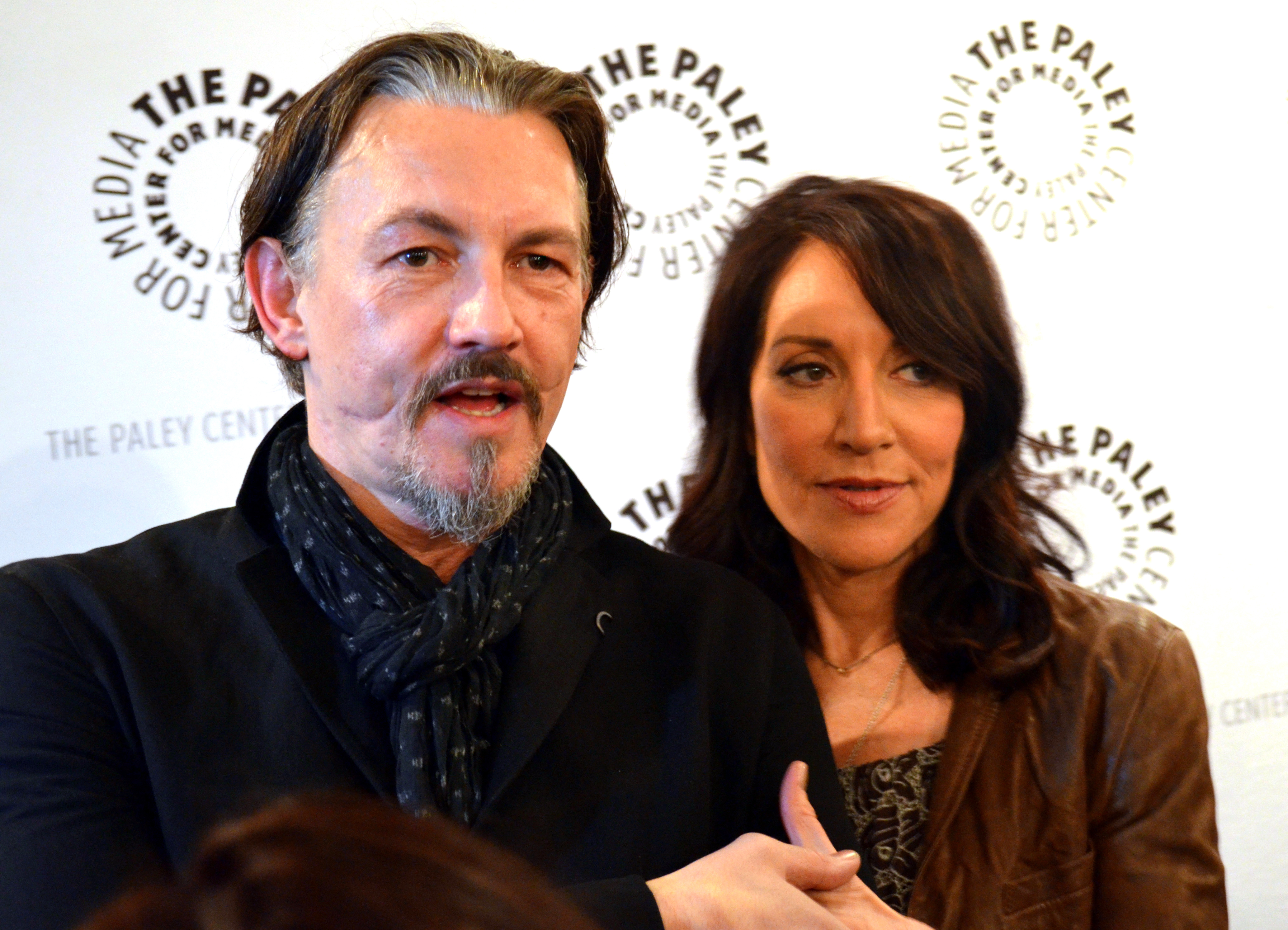 Tommy Flanagan Hd