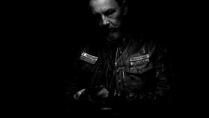 Tommy Flanagan For Desktop