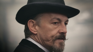 Tommy Flanagan Full Hd