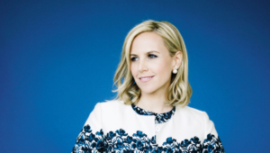 Tory Burch Wallpapers