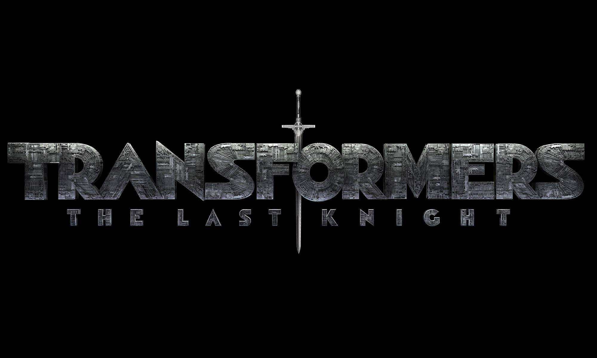 Transformers The Last Knight Photos
