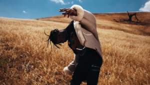 Travis Scott Wallpapers Hq