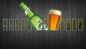 Tuborg High Quality Wallpapers