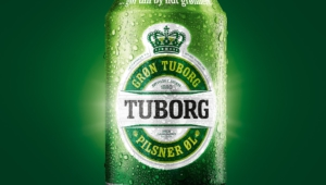 Tuborg Photos