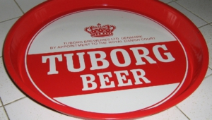 Tuborg For Desktop