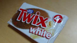 Twix Wallpapers Hd