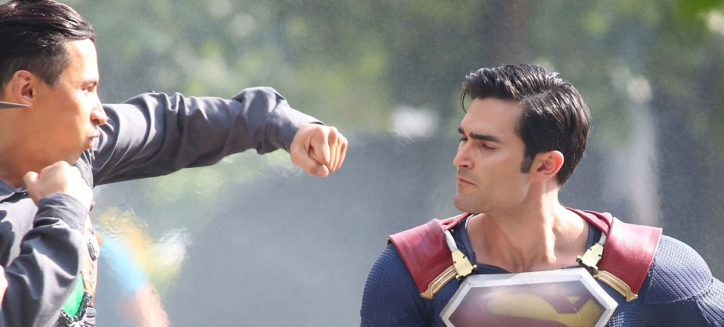 Tyle Hoechlin High Quality Wallpapers