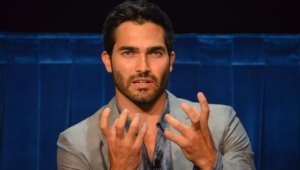 Tyle Hoechlin Full Hd