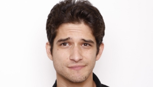 Tyler Posey Wallpapers Hd