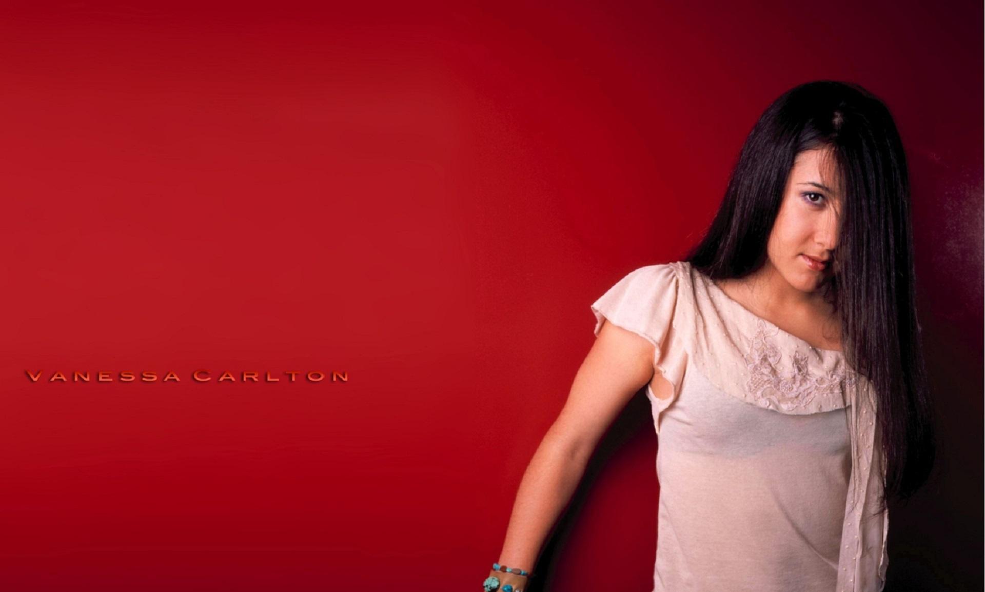 Vanessa Carlton Hd Desktop