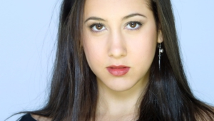Vanessa Carlton Hd Wallpaper