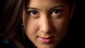Vanessa Carlton High Quality Wallpapers