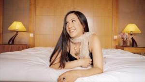 Vanessa Carlton Pictures