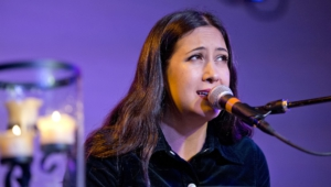 Vanessa Carlton Wallpaper