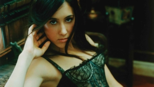 Vanessa Carlton Widescreen