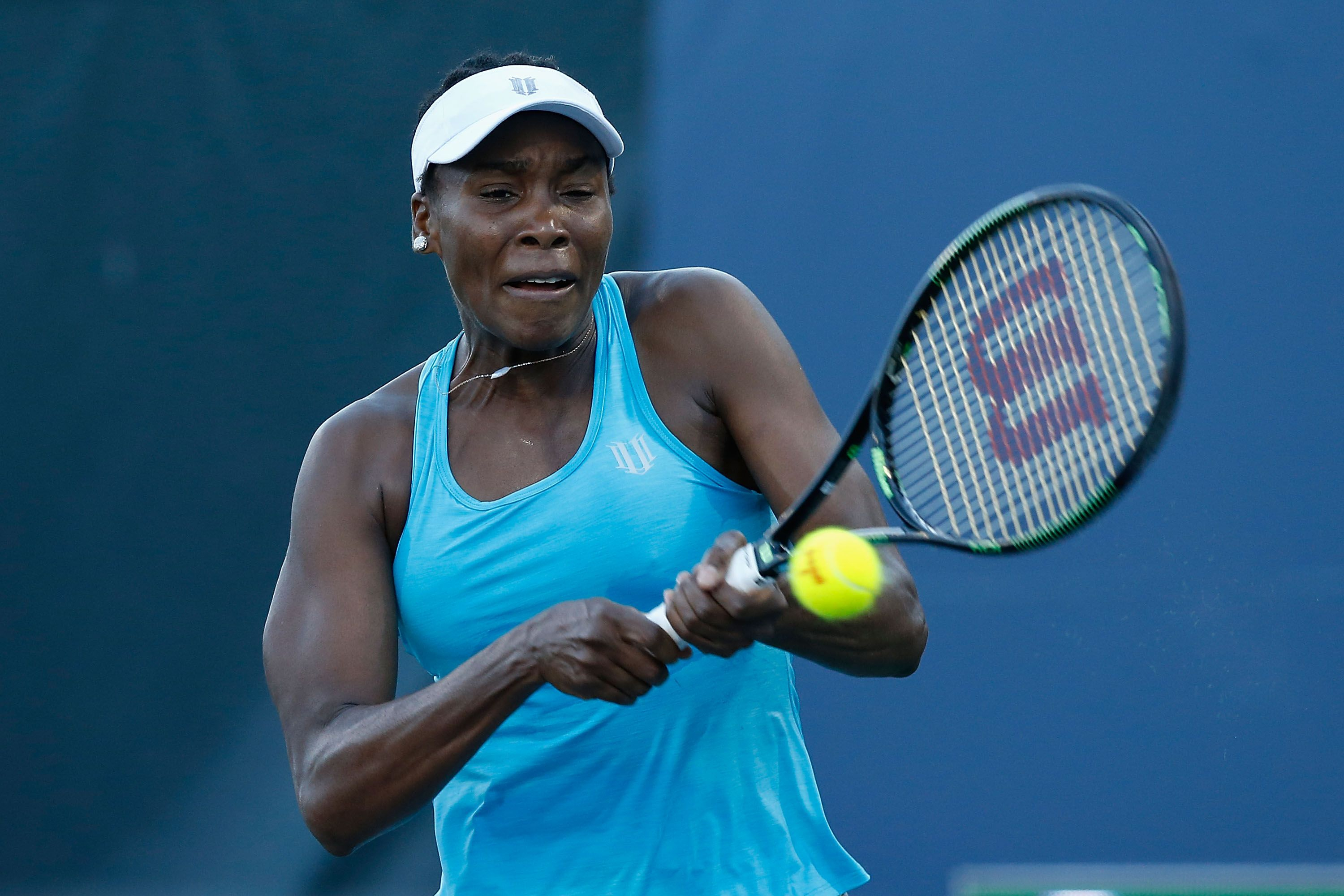 Venus Williams High Quality Wallpapers