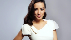 Victoria Dayneko Hd