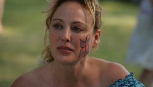 Virginia Madsen Wallpapers