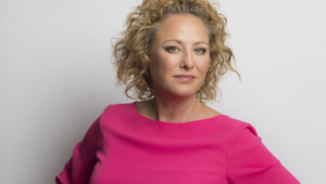Virginia Madsen Wallpapers Hd