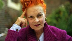 Vivienne Westwood Images
