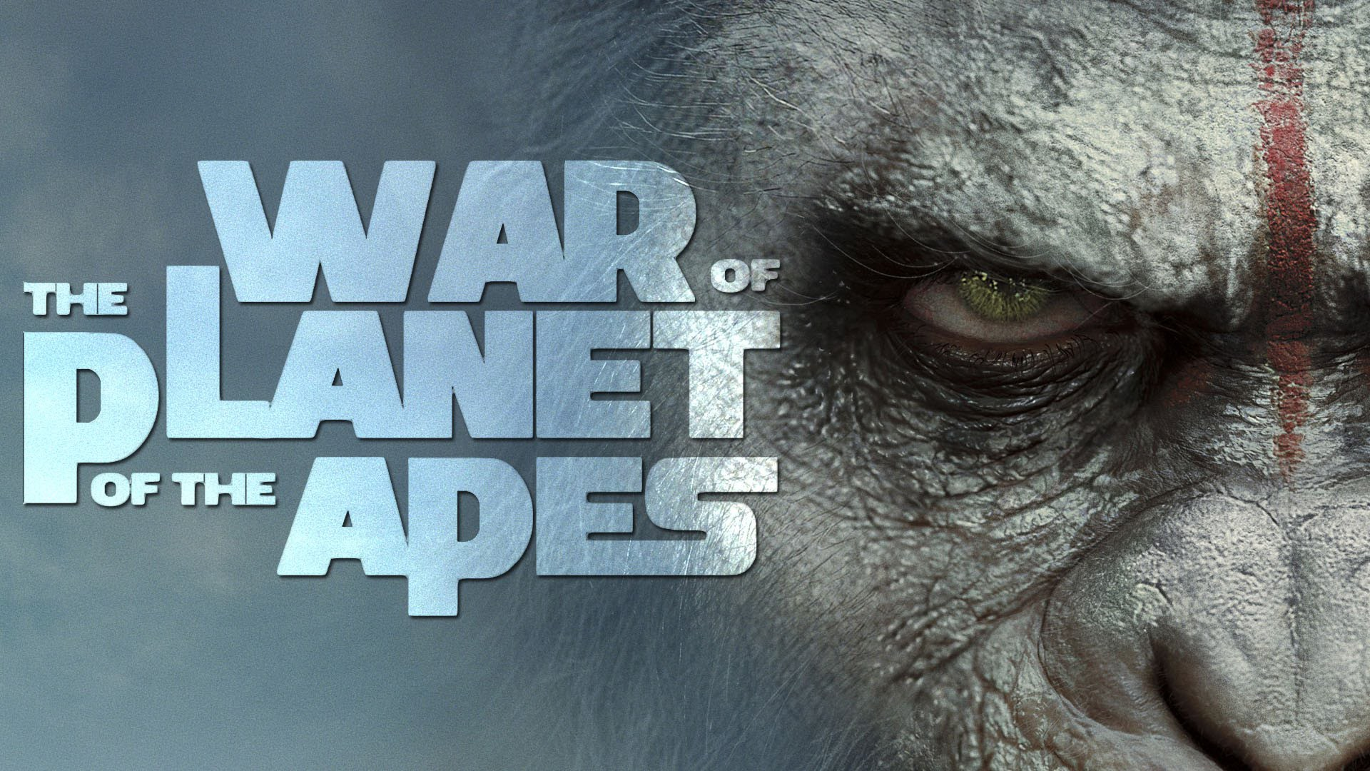 War For The Planet Of The Apes Wallpapers Images Photos Pictures