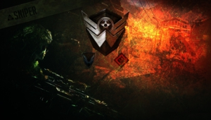 Warface Wallpapers Hd