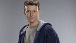 Will Estes High Definition Wallpapers