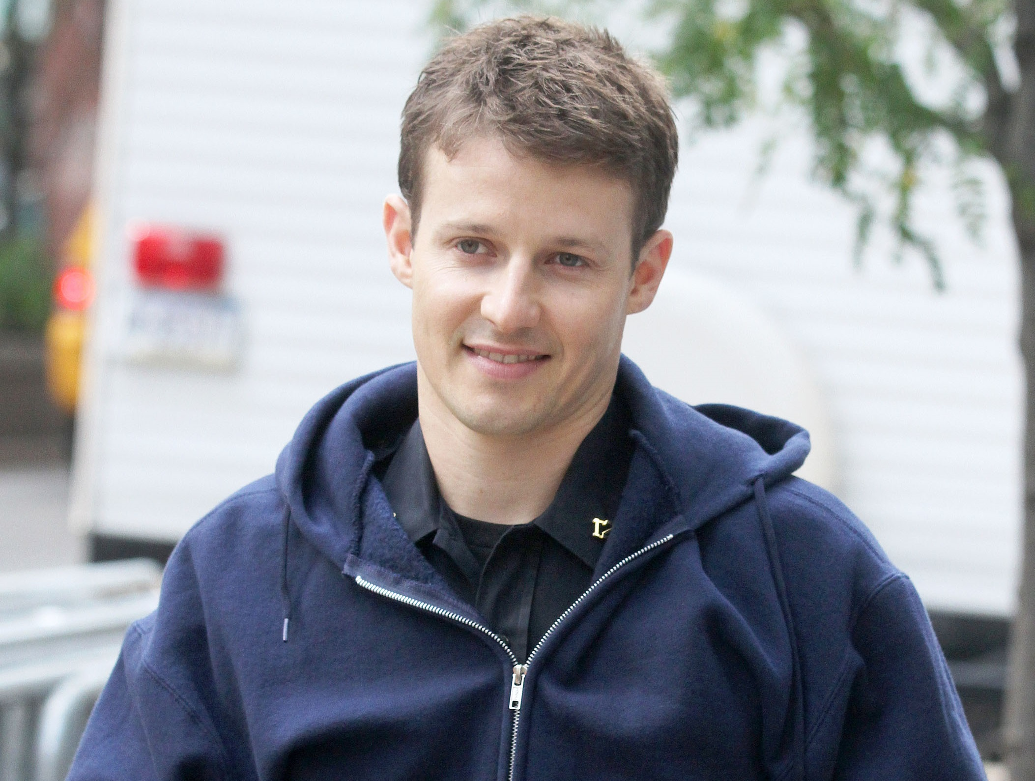 Will Estes Wallpapers