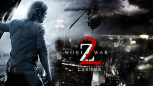 World War Z 2 Pictures