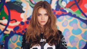 Yulia Rose Wallpapers Hd