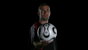 Zinedine Zidane Computer Backgrounds