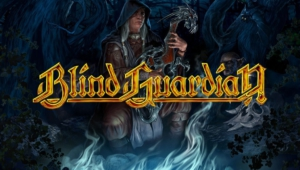 Blind Guardian Photos