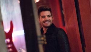 Adam Lambert Wallpapers