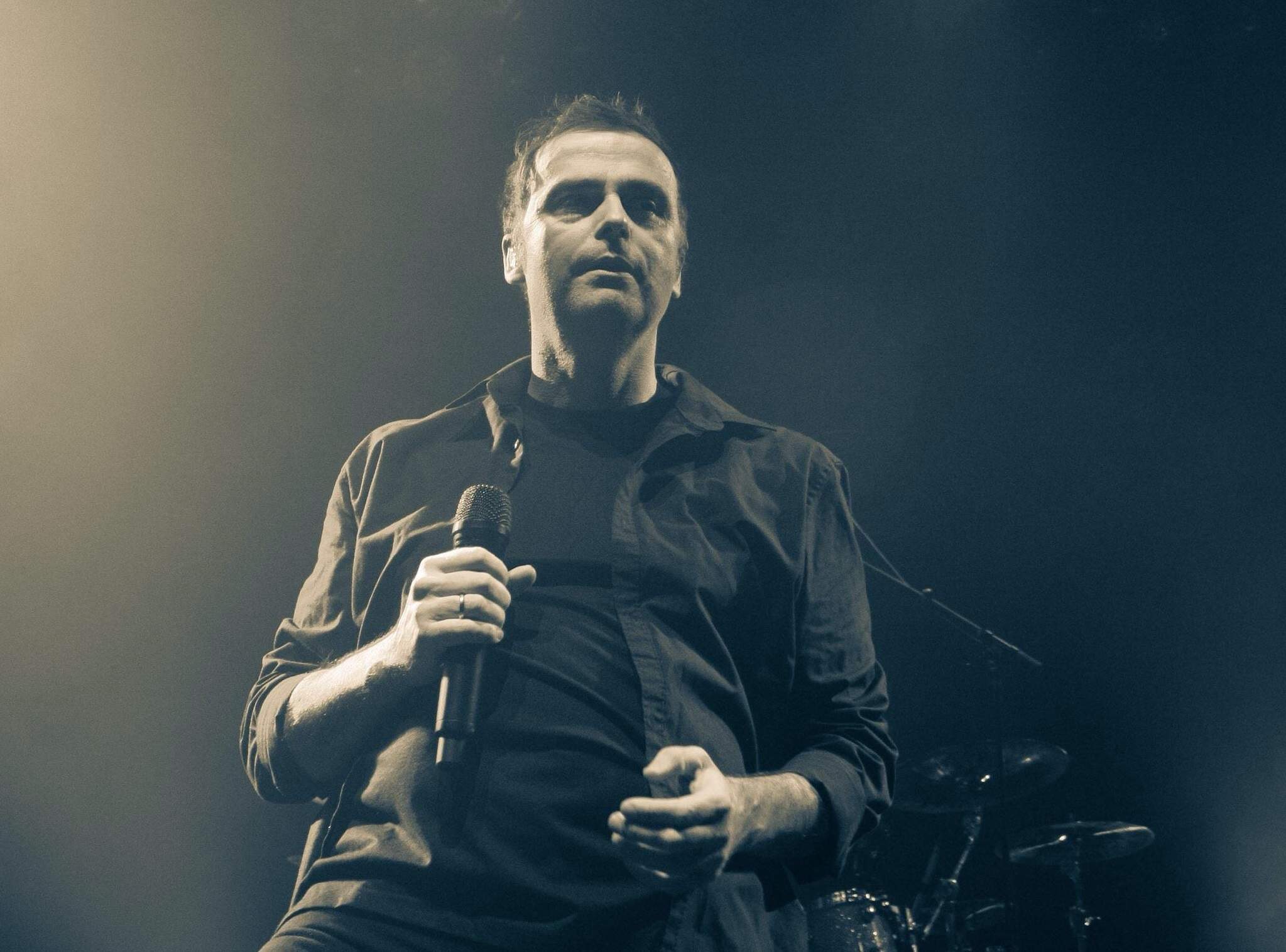 Blind Guardian Pictures